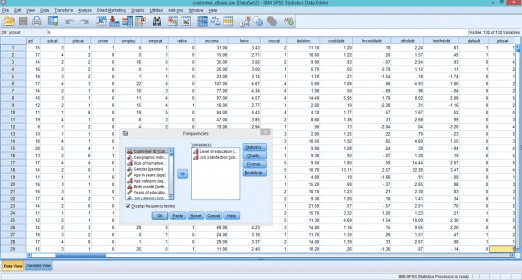 download spss 16 full crack free