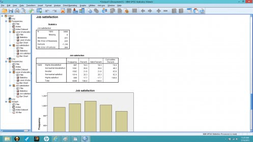 SPSS 16 0 Download (Free trial) - spss exe