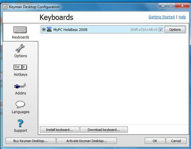 Hela Basa Download - MyPC HelaBasa is the Sri Lanka's number