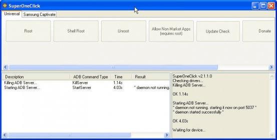 superoneclick 2.1.1
