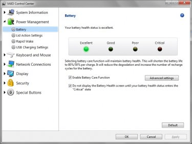 sony vaio keyboard drivers for windows 10 64 bit