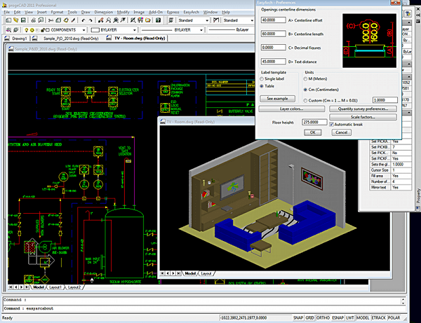 autocad 2011 testversion download