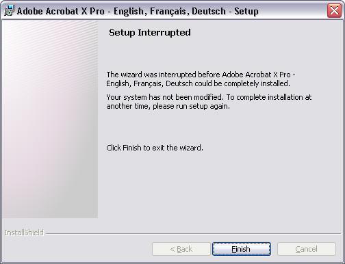 adobe acrobat writer 9 free download full version