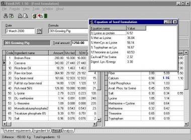 FeedLIVE Trial - Software Informer  Use FeedLIVE to