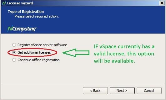 download driver ncomputing xd2