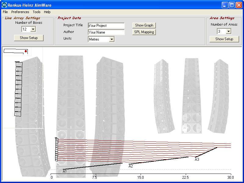 AimWare Download - Aimware even calculates accurate