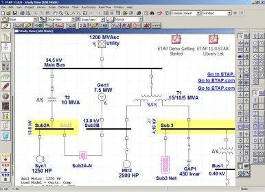 etap software free download for windows 10