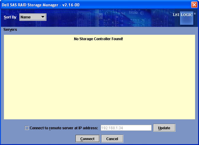 RAID Storage Manager Download (javaw exe)
