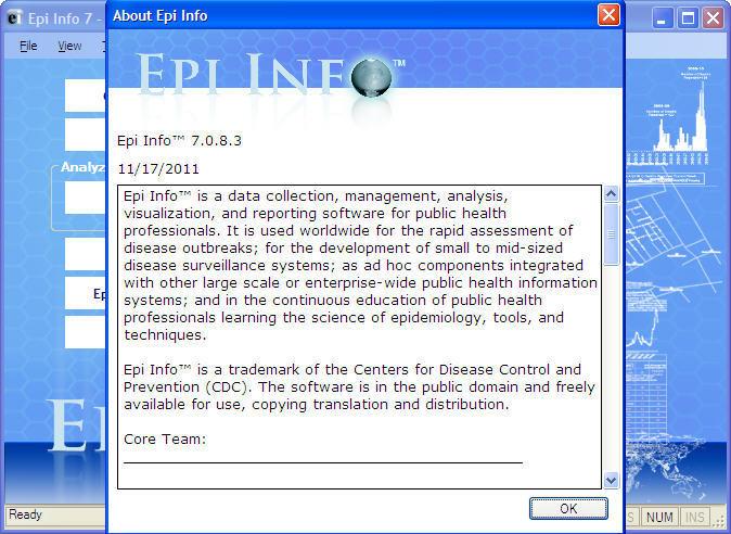 EPI 3.5.4 TÉLÉCHARGER GRATUITEMENT INFO