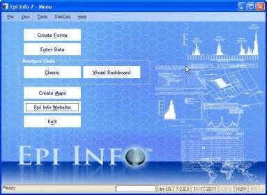 epi info 3.5.1 gratuitement