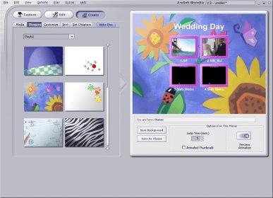 arcsoft showbiz free download for windows 7