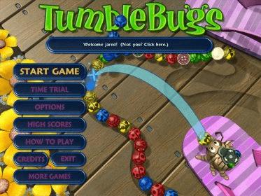 tumblebugs crack free download