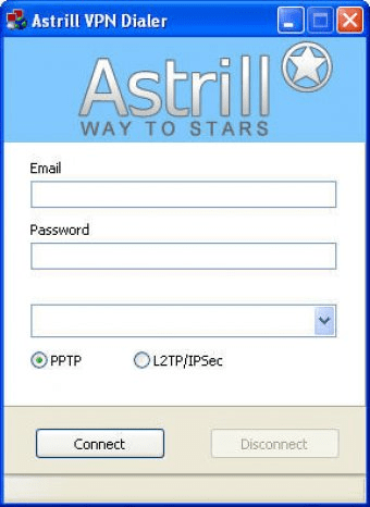 Astrill 2 2 Download - astrill exe