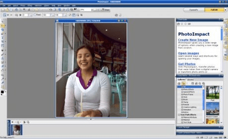 ulead photoimpact xl 8.5 free download