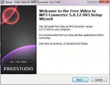 dvdvideosoft youtube to mp3 converter premium