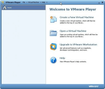 vmware player 3.1 5 free download