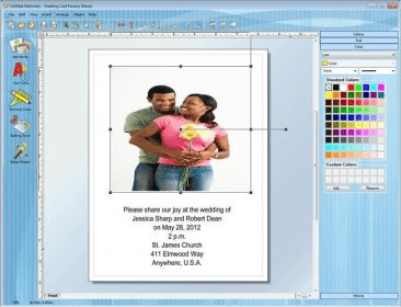Greeting card factory deluxe 90 download free trial grtgcardexe greeting card factory deluxe 7 1 5 m4hsunfo