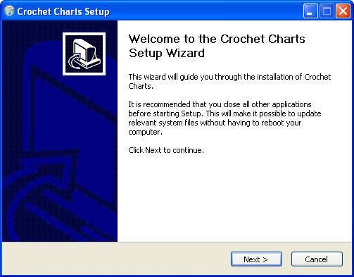 Foxit Software | PDF Editor Mac, Edit PDF Files on Mac | Knitted ... | 393x503