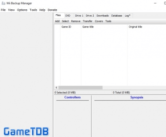wii game manager 1.5.0.2