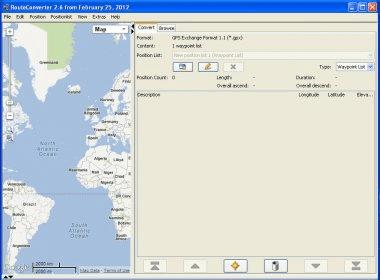 routeconverter 2.4