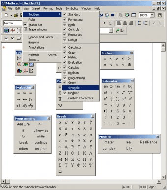 mathcad 15 free download for windows 7