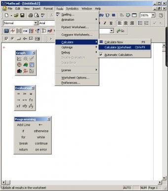 mathcad 15 trial license file