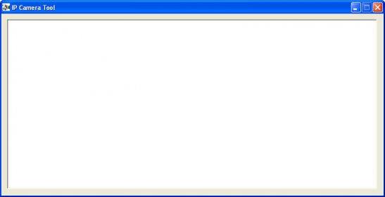 IPCamSetup 3 6 Download - IPCamera exe