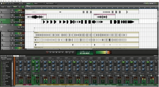 acoustica mixcraft 7 free download