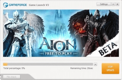 ogplanet launcher download
