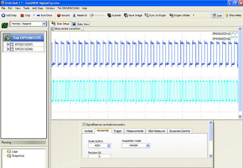 NI LabVIEW  Get the software safe and easy
