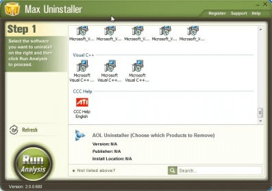max uninstaller free trial