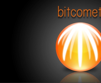 Bitcomet 1. 35 (64-bit) download for windows / filehorse. Com.