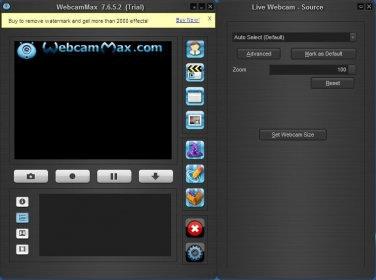 Webcammax download.