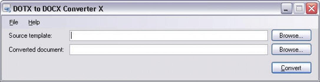 dotx converter - Ataum berglauf-verband com