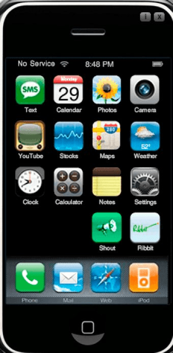 AIR iPhone 3 0 Download (Free) - AIR iPhone exe