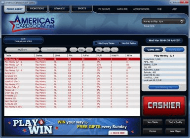 Americascardroom Net Download It Is Dedicated To Making