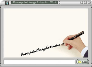 powerpointimageextractor v1.2