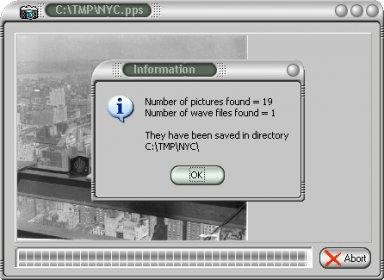 powerpointimageextractor 1.2