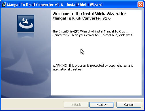 Mangal to Kruti Converter  Get the software safe and easy