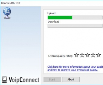voipconnect gratuit