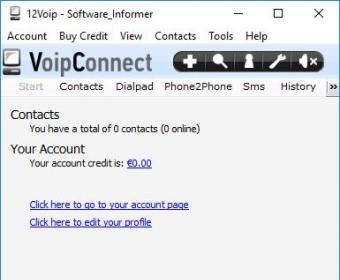 CRACK GRATUIT VOIPCONNECT TÉLÉCHARGER