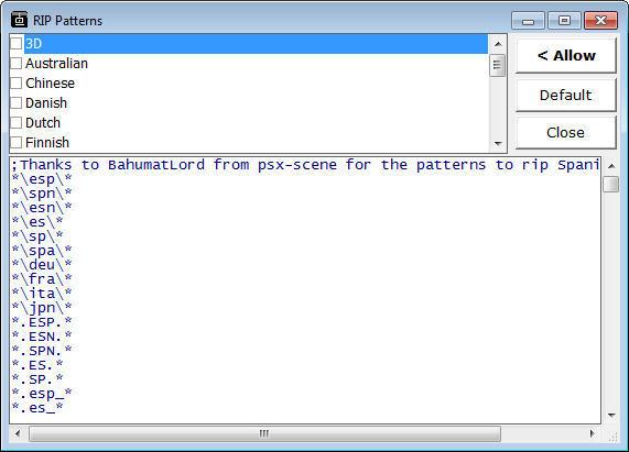 ps3 ftp client 2.9