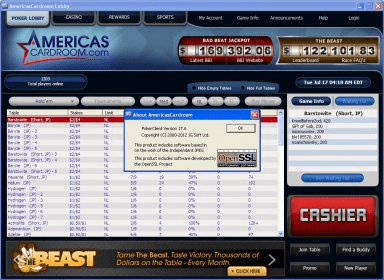 Americascardroom Download A Software Designed To Make