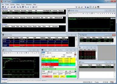 Forex signal lamp 2.0 free download