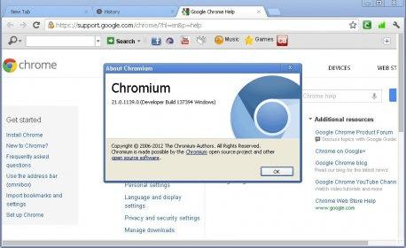 google chrome 45.0 free download