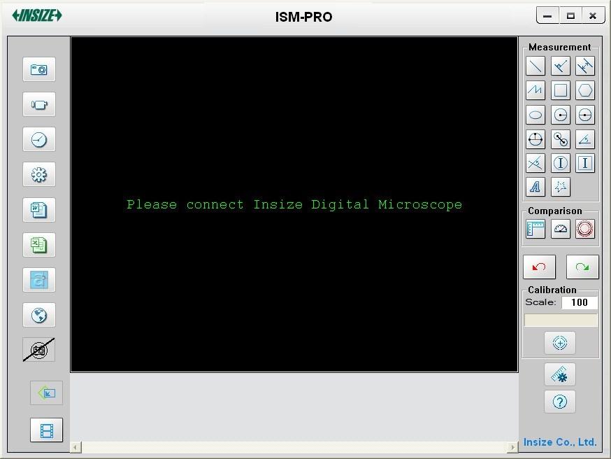 ism malayalam software windows 7 free download
