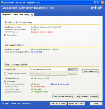 download quickbooks install diagnostic tool.exe