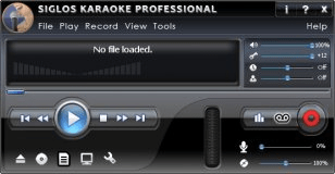 siglos karaoke professional torrent download