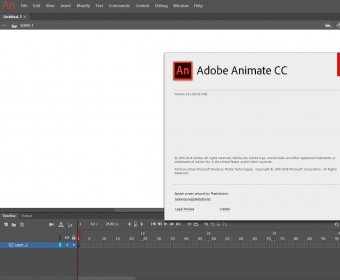 Download Adobe Flash Cs6 Trial For Mac - daypenny's blog
