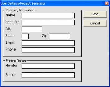 receipt generator download create money receipts